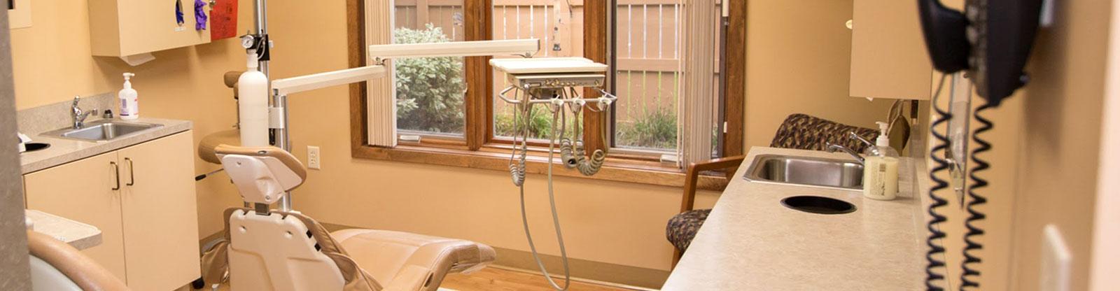 dentist reviews & testimonials