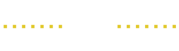 Oz Family Dentistry Logo